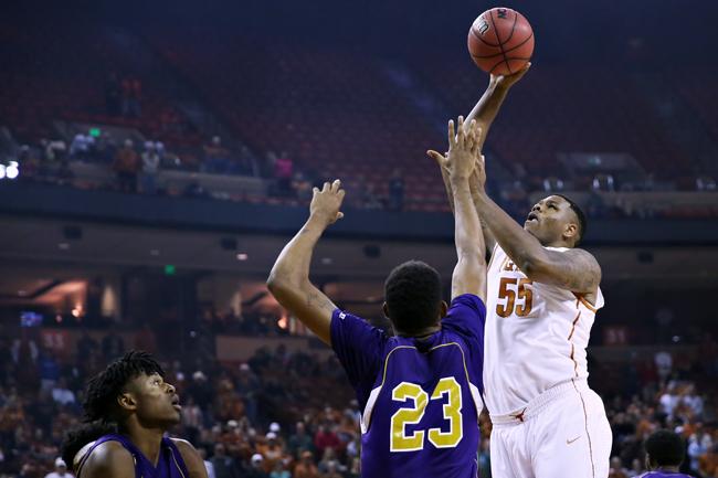 2014-11-16_Basketball_vs_AlcornSt_Ethan