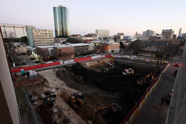 2015-01-20_Construction_Ellyn