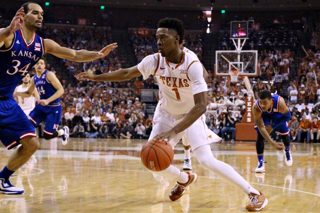 2015-01-24_Mens_Basketball_vs_Kansas_Daulton