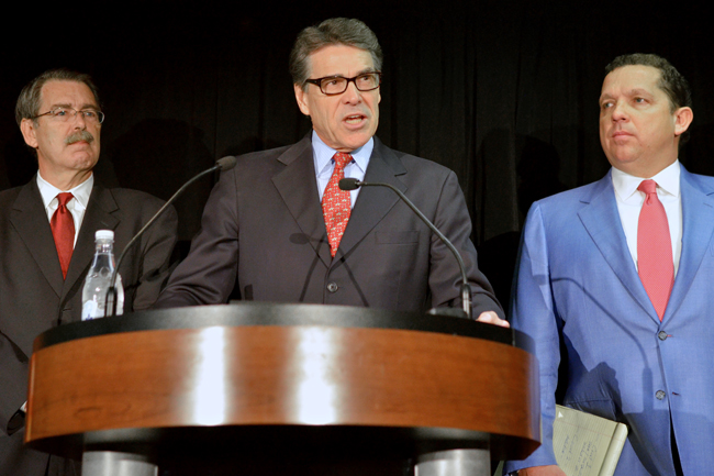 2015-01-29_Rick_Perry_Conference_Carlo