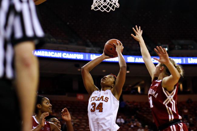 2015_01_30_Womans_Basketball_vs_OU_Ellyn