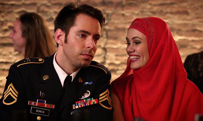 Amira&Sam_CourtesyOfDrafthouseFilms