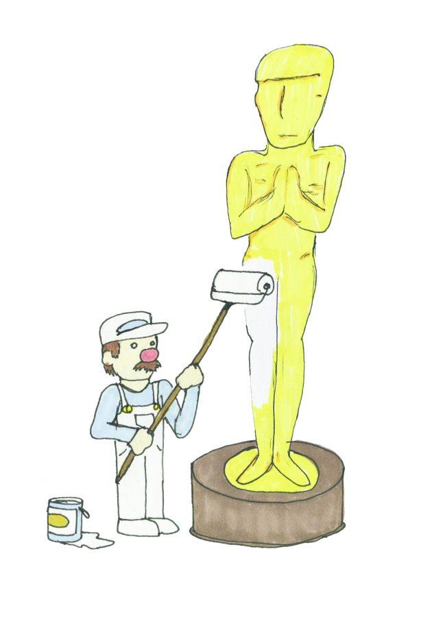 LindsayRojas_Oscars