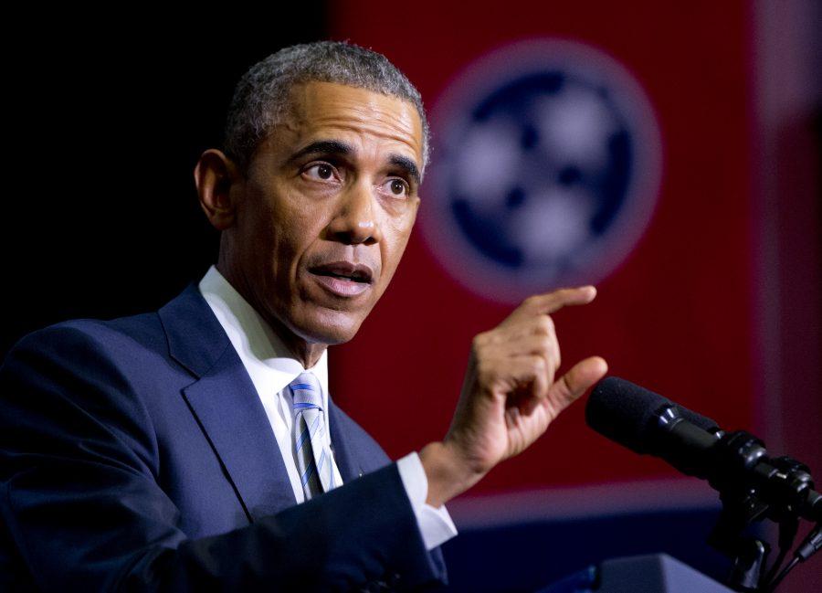 Obama+Community+Colle_admi