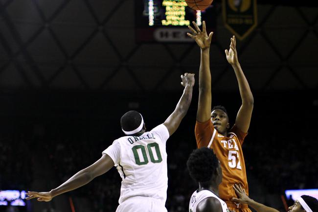 2015-02-02_Texas_Basketball_vs_Baylor_Ellyn