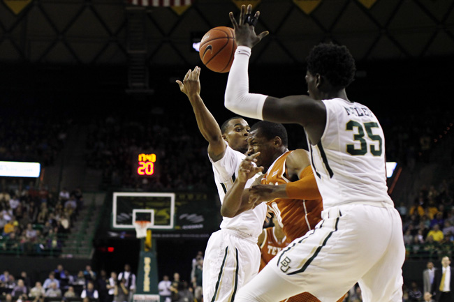 2015-02-02_Texas_Basketball_vs_Baylor_Ellyn