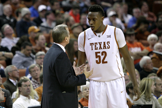 2015-02-05_Texas_vs_OSU_Griffin