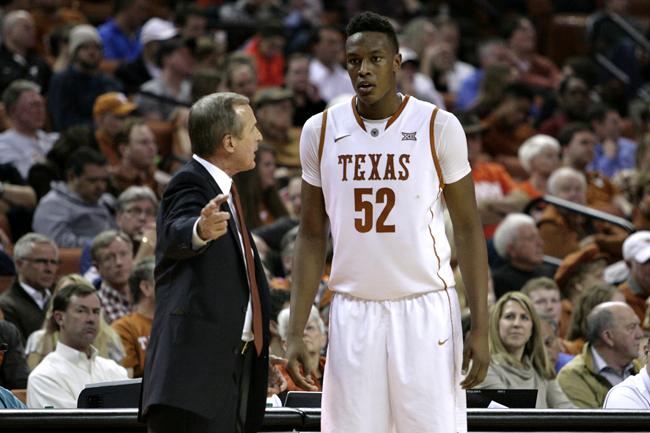 2015-02-05_Texas_vs_OSU_Griffin