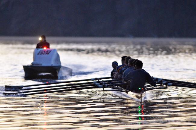 2015-02-10_Rowing_Carlo