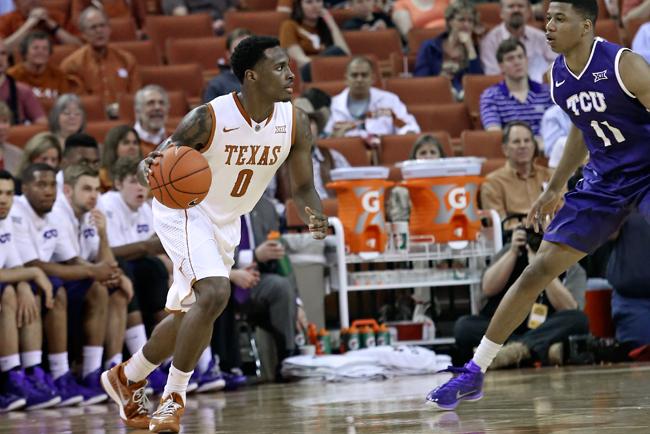 2015-02-12_Basketball_vs_TCU_Marshall