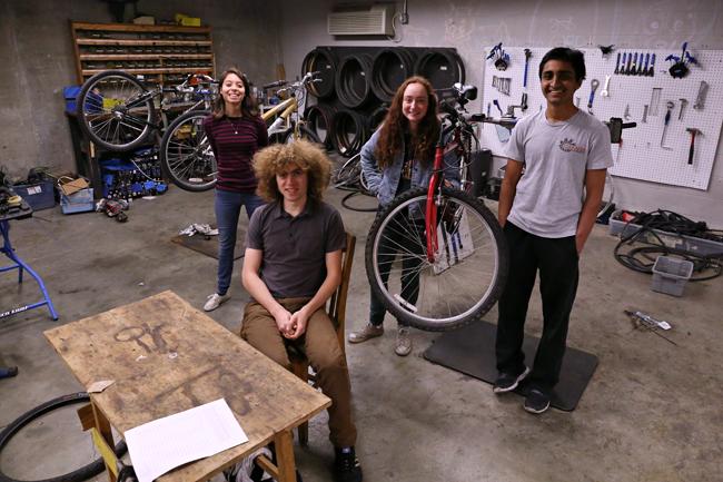 2015-02-17_Orange_Bike_Project_Stephanie