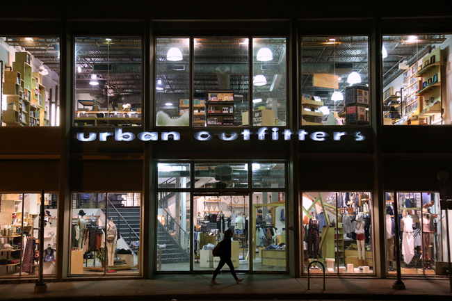 2015-02-26_Urban_Outfitters_Marshall