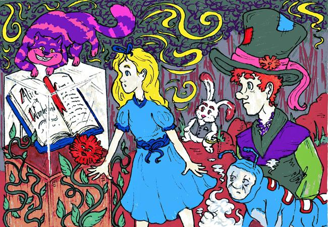Alice_in_Wonderland0206_ill_MelanieWestfall078
