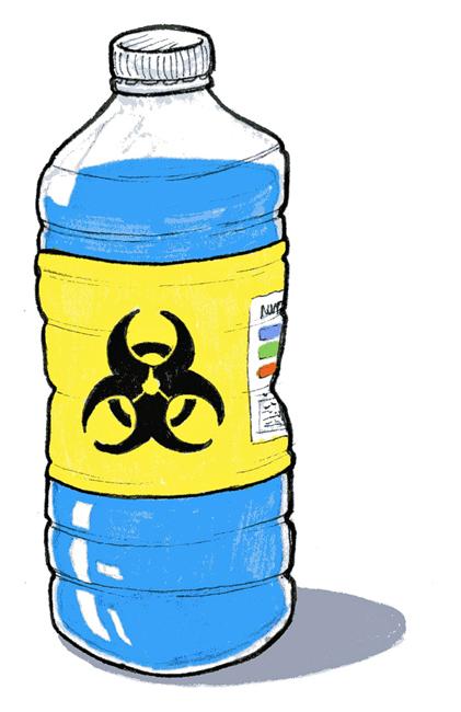 BPA_waterbottles_0225_MelanieWestfall225