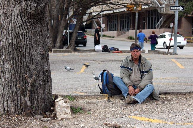 homeless+photo