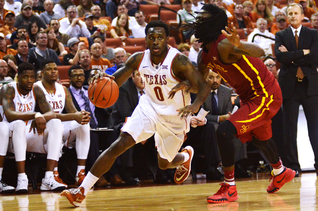 online_2015-02-21_Basketball_v_Iowa_State_Amy