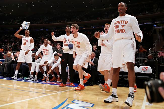 2014-11-24_Basketball_vs_Cal_Shelby