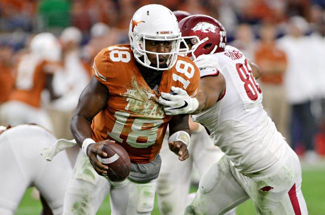 2014-12-29_Texas_v_Arkansas_Texas_Bowl_Amy
