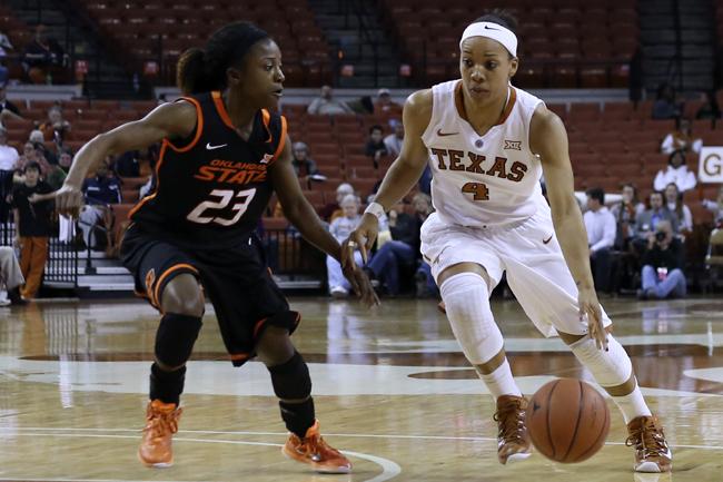 2015-02-26_Womens_Basketball_VS_OSU_Marshall