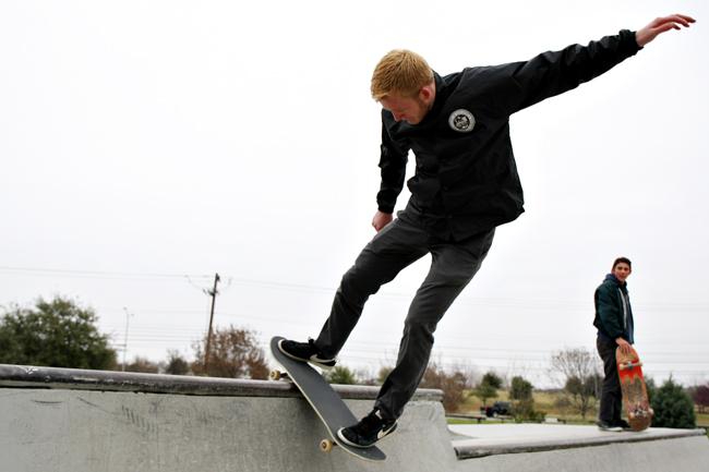2015-03-02_UT_Skate_Daulton