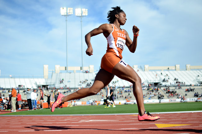 2015-03-26_Texas_Relays_Thursday_Amy