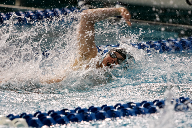 2015-03-28_Big_12_Swim_Dive_Daulton