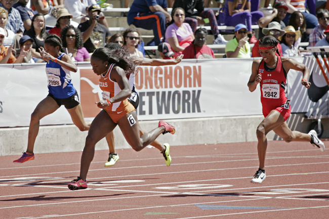 2015-03-28_Texas_relays_Griffin