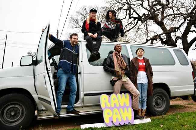 2015-03-2_Raw_Paw_Charlotte