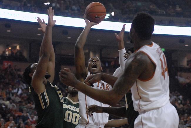 2015-03-3_Basketball_Texas_vs_Baylor57295