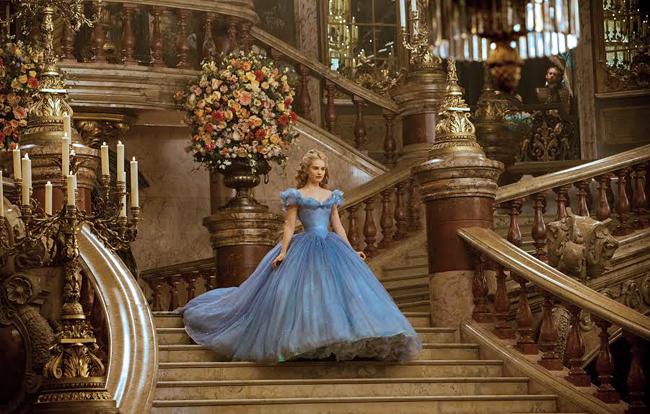 Cinderella_courtesyofWaltDisneyPictures
