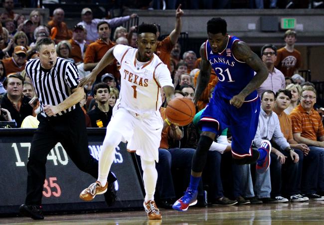 ONLINE_2015-01-24_Mens_Basketball_vs_Kansas_Daulton