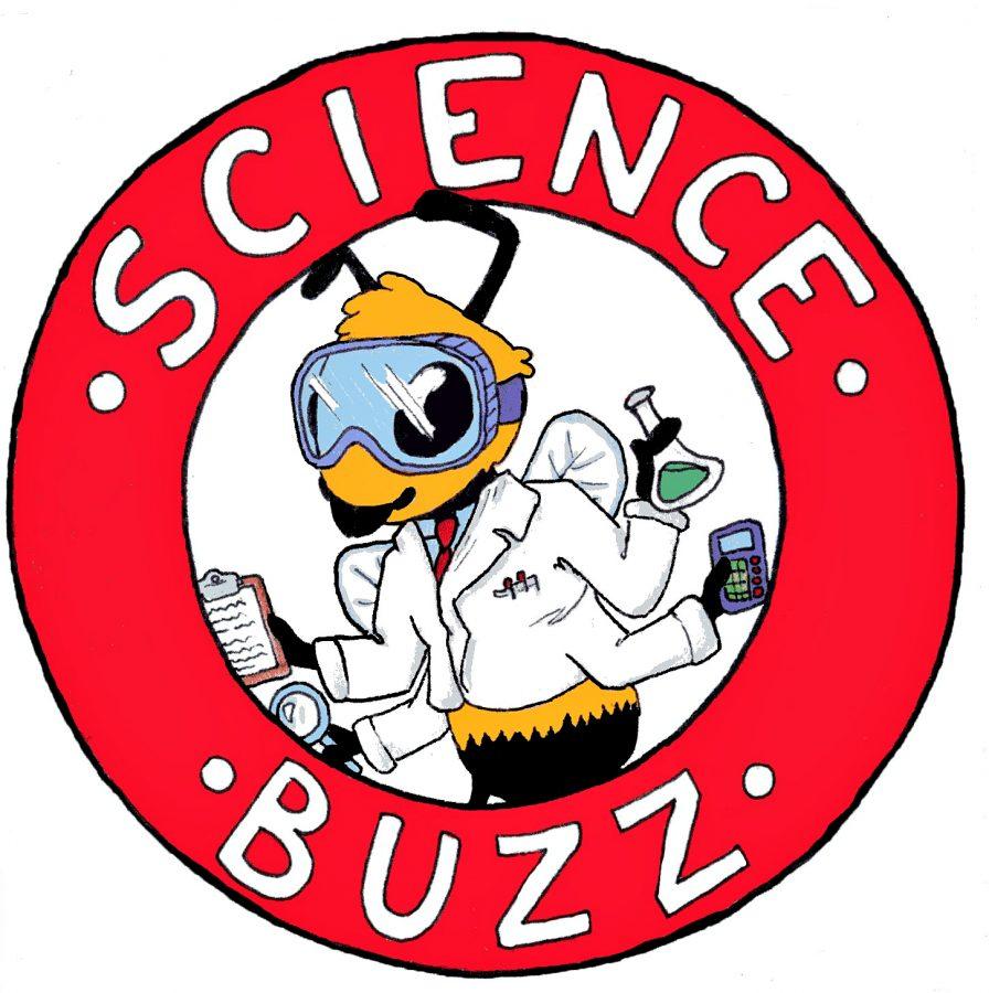 ScienceBuzzLogo290