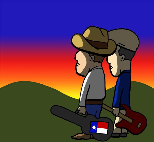 TX_independence_0302_AlbertLee