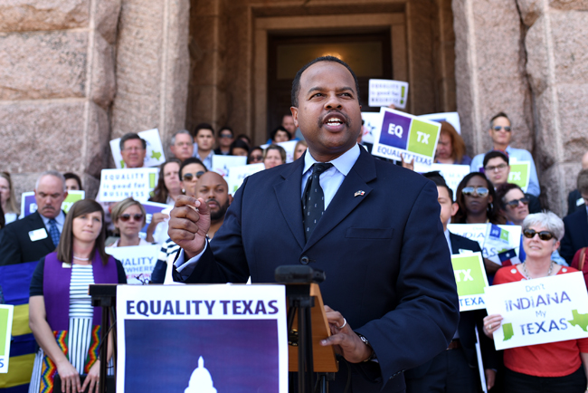 04-13-15_equality_tx_carlo