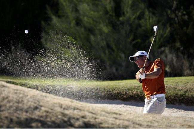 2015-02-20_Golf_Practice_Daulton