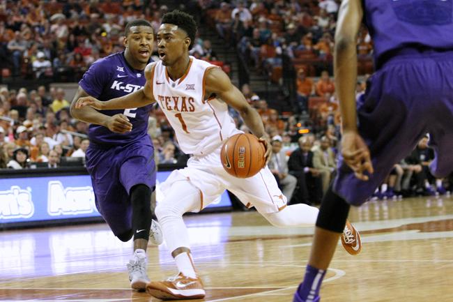 2015-03-07_Mens_Basketball_vs_Kansas_State_Daulton