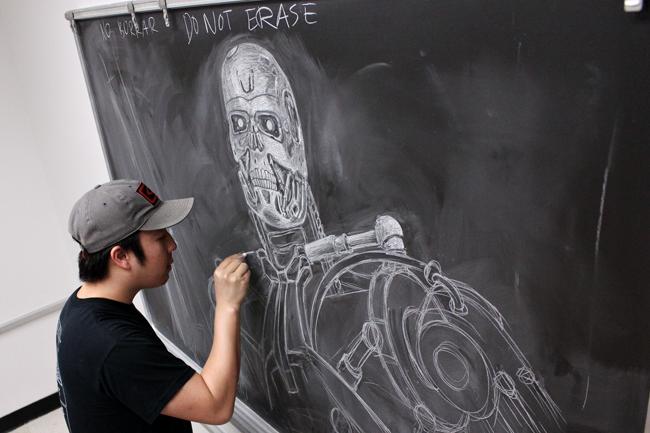 2015-04-01_Chalkboard_Art_Mariana