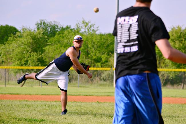 2015-04-02_Baseball_Practice_Charlotte