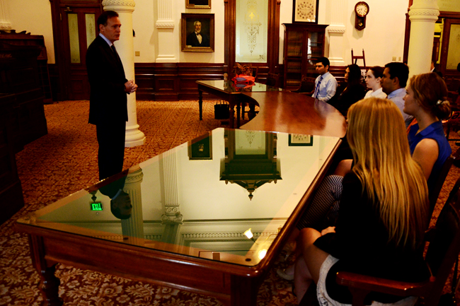 2015-04-09_Invest_Texas_Andy