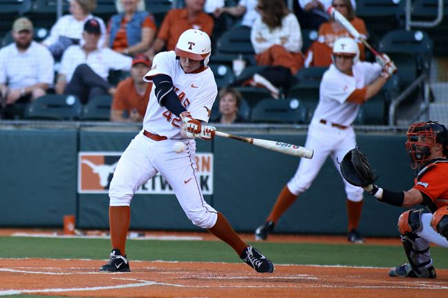 2015-04-14_UT_Baseball_vs_Sam_Houston_State_Rachel