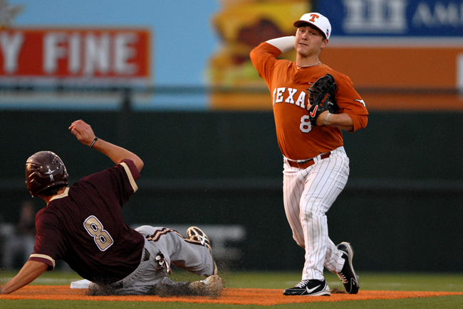 2015-04-21_Baseball_Vs_Texas_State_Joshua