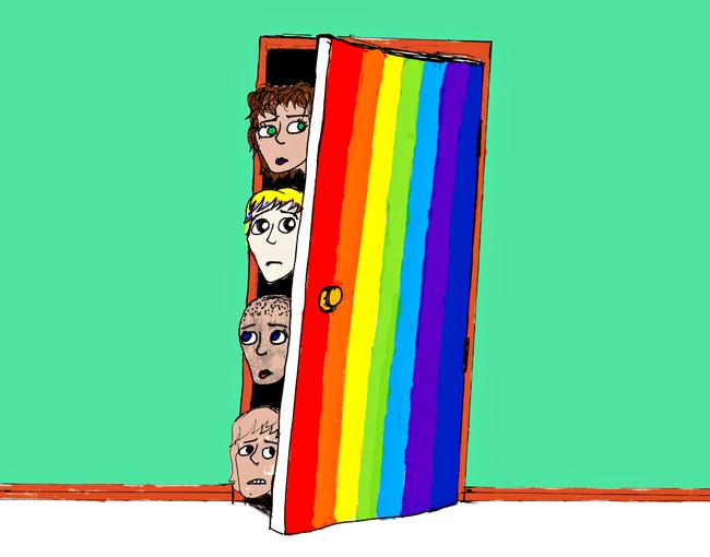 LGBT_0420_illo_LindsayRojas520