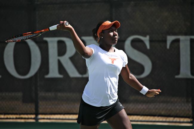 ONLINEWTENNIS2014-02-15_Tennis_Sarah