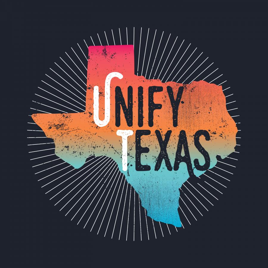 Unify TX