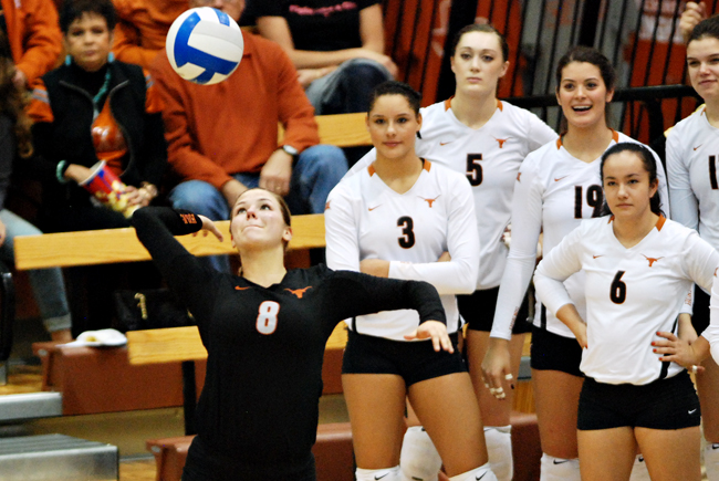 VOLLEYBALL2014-11-29_UT_vs_Florida_Marshall