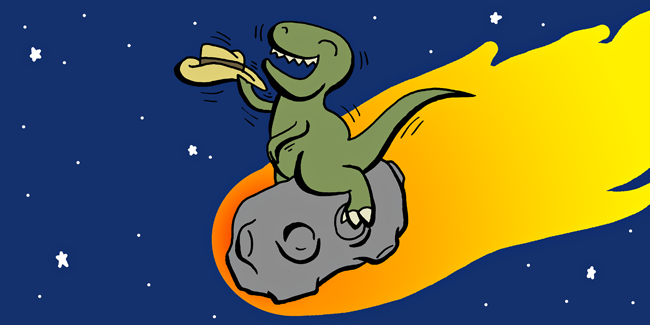 dinosaurs_0409_AlbertLee