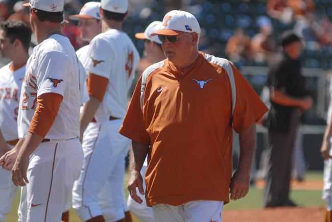 2015-05-03_Baseball_Vs_Texas_Tech_Joshua