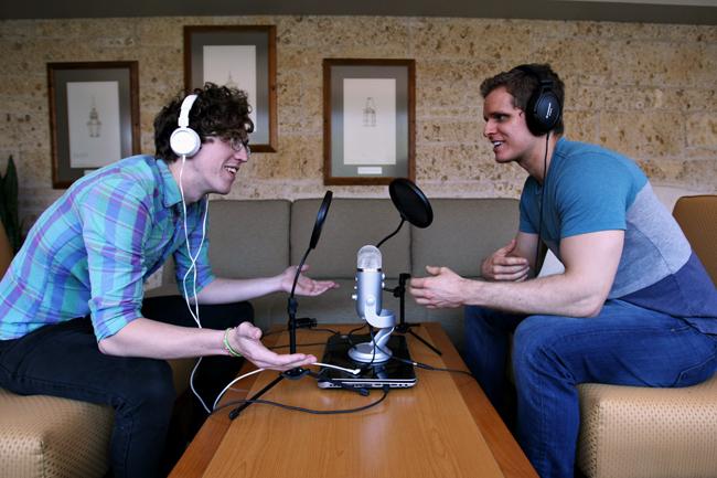 2015-05-04_Podcast_Guys_Daulton