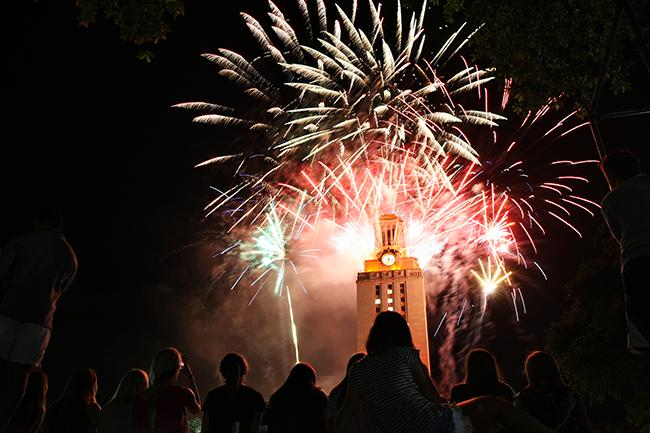 2015-05-24_Fireworks_Daulton