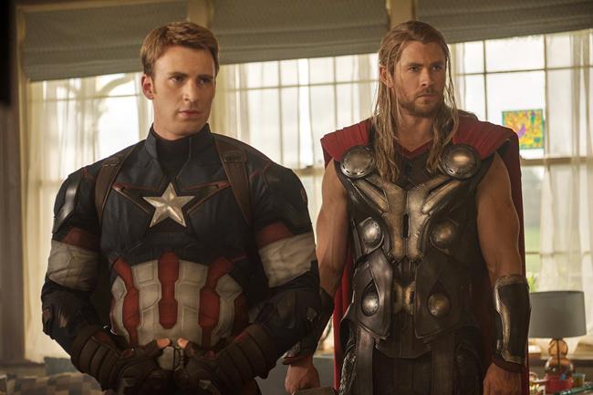 AvengersAgeofUltron_CourtesyofWaltDisneyProductions